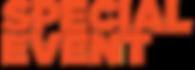 tse16-logo.png