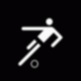 aicher-pictogram.png
