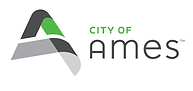 City of Ames.png
