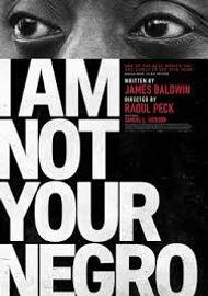 I Not Your Negro.jpg