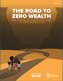 The Road To Zero Wealth.png