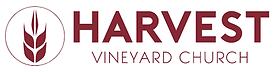 Harvest Vineyard.png