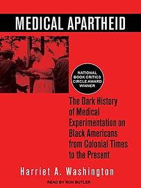 Medical Apartheid.jpg