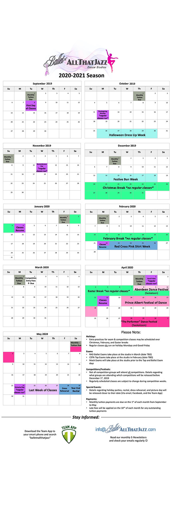 2020-21 yearly calendar.jpg