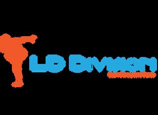 LD Division - Learn Dance, Love Dance