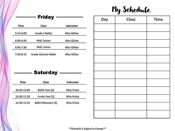 2021-22 schedule Fri-Sat.jpg