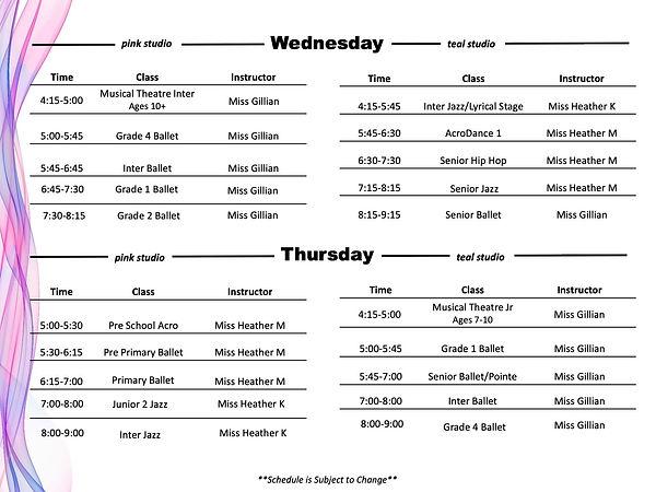 2021-22 schedule jun 15 Wed-Thurs.jpg