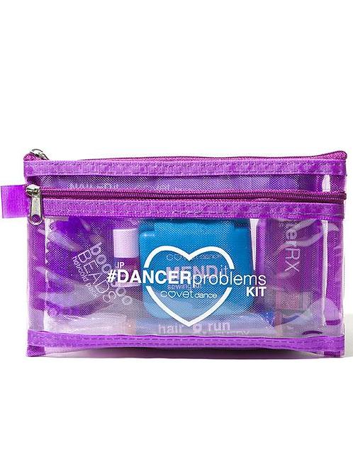 #dancerproblemskit by Covet Dance