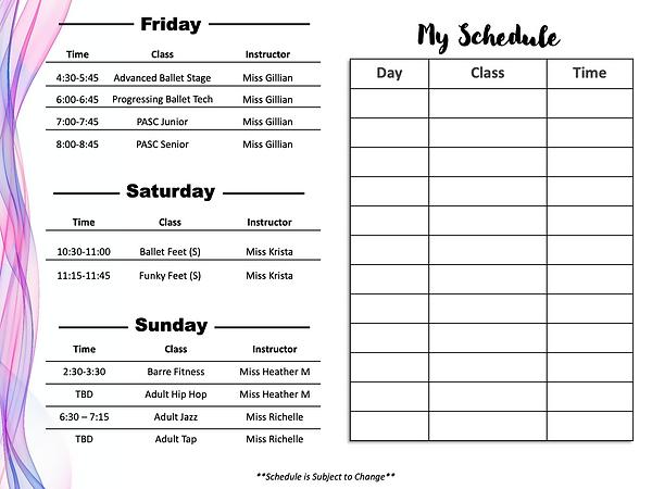 2020-21 schedule June 21-3 (dragged).tif
