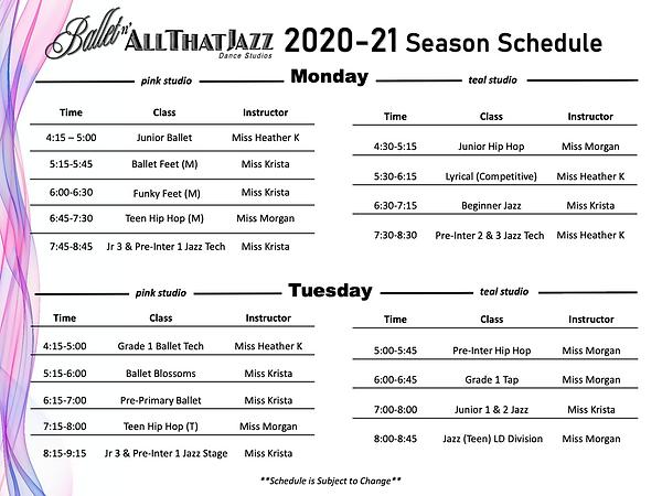 2020-21 schedule June 21.png