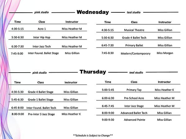 2020-21 schedule June 21-2 (dragged).tif