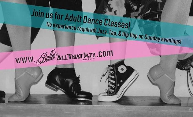 Adult dance classes image.jpg