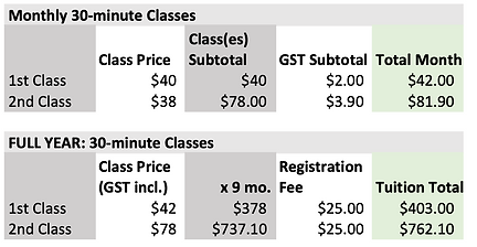 30-minute tuition table.png