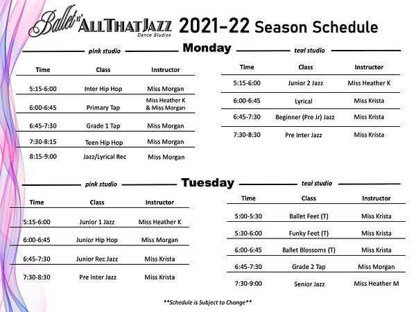 2021-22 schedule jun 15 Mon-Tues.jpg