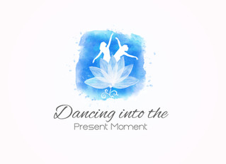 Dancing Mindfulness - Well-being through dance!