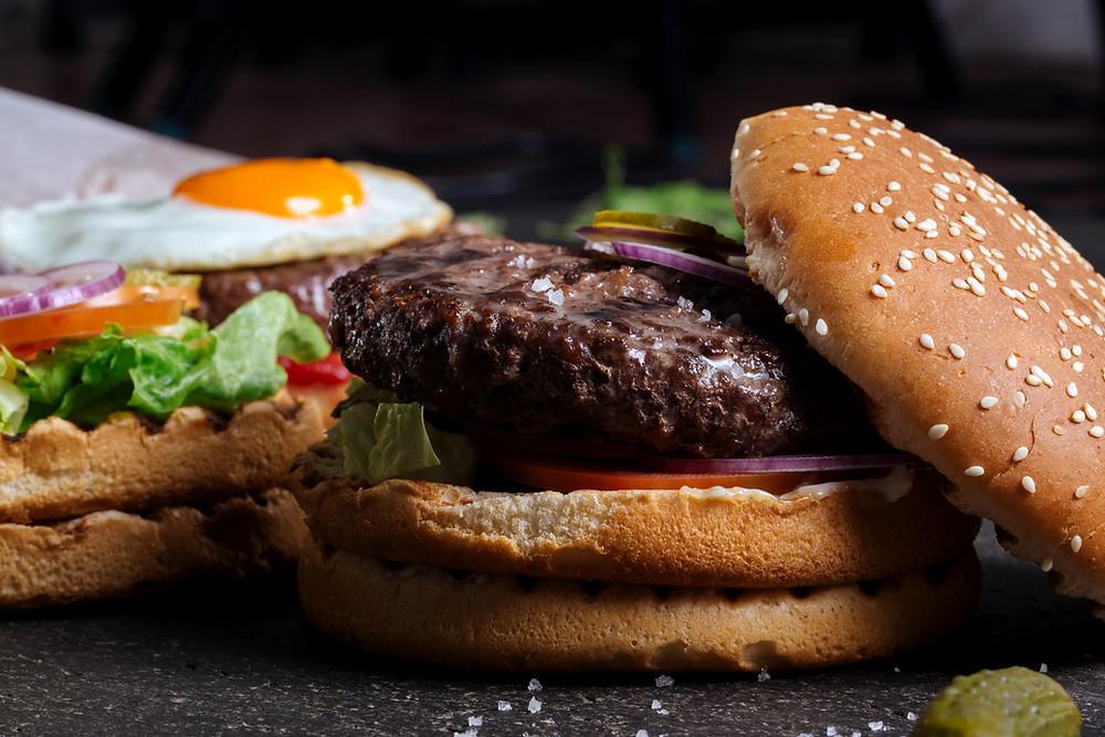 buy juicy meats in miami