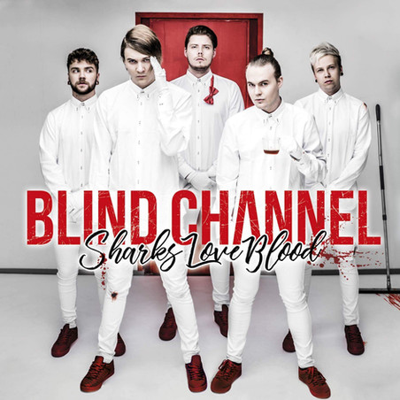 Blind Channel