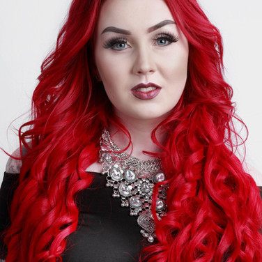 Miss Rock 2017