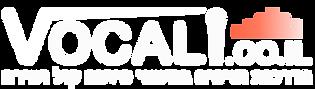 Vocali New Logo Trans.png