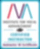 IVA Logo III Trans.png