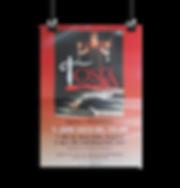 Opera i Provinsen Tosca