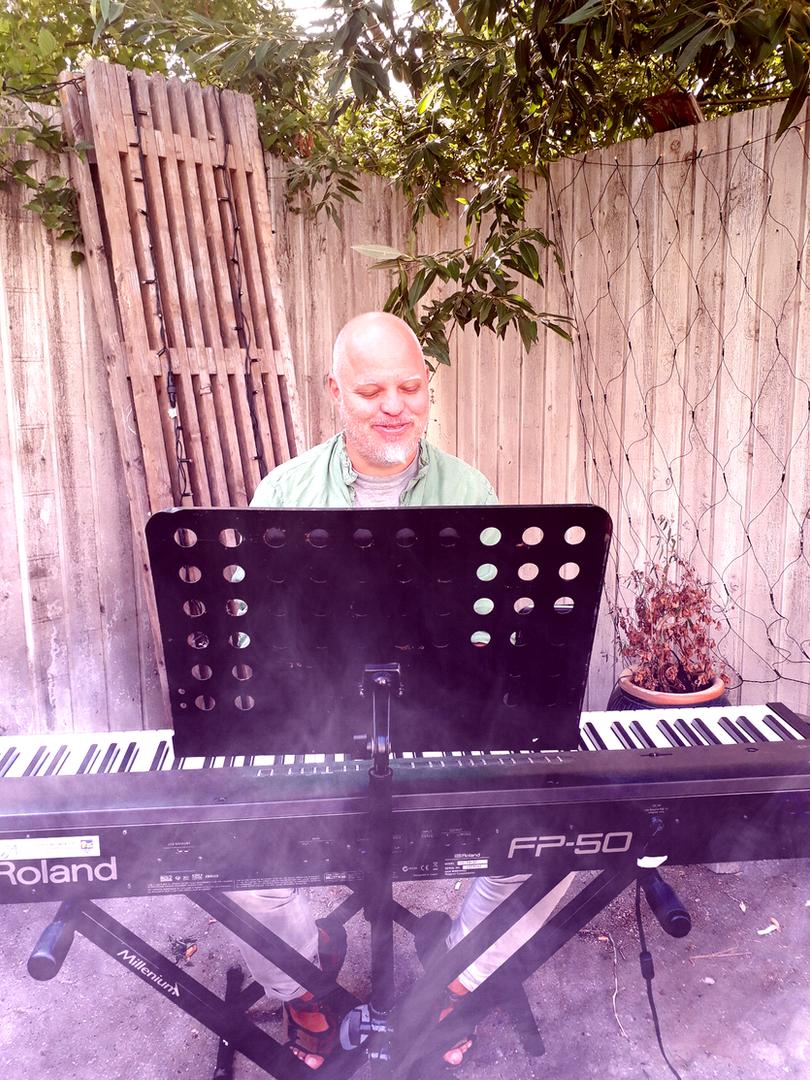 act3_pianisten.png