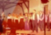 Opera i Provinsen teaterkoncert savklingen