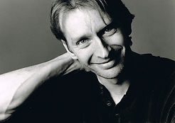 Erling Eliasson