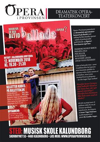 OIP-Kalundborg_web-plakat_OK.jpg