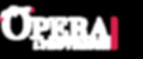 Opera i Provinsens logo