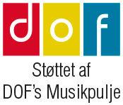 logo-stoettet-af-dof-musikpulje.jpg