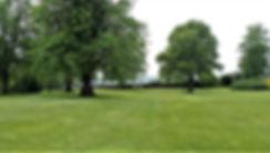 parken-bg.jpg