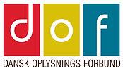 Opera i Provinsen DOF musikpulje