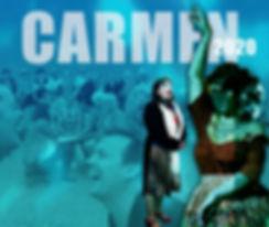 CARMEN_BLUE_2020_tema.jpg
