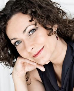 Tidl. solist i Opera i Provinsen