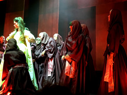 Opera i Provinsens KorG_2080