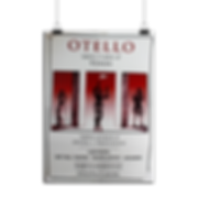Opera i Provinsen Otello