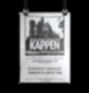 Opera i Provinsen KAPPEN