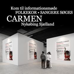 Carmen_information_txt