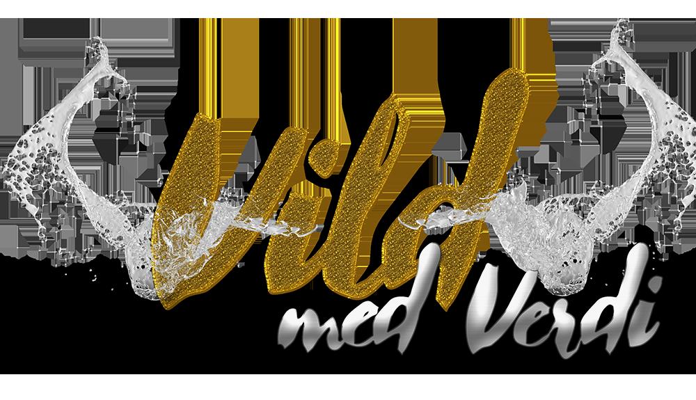 VILD-MED_VERDI_txt.png