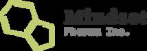 Mindset-Logo.png