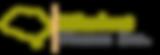 A 74482_dk_HNR_6 (2) (1)_edited.png