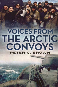 Voices%20from%20the%20Atlantic%20Convoys