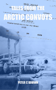 Tales%20from%20the%20Arctic%20Convoys_ed