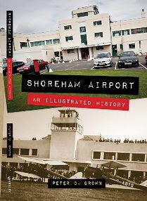 Shoreham%20Airport_edited.jpg