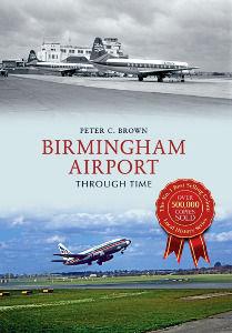 Birmingham%20Airport%20Through%20Time_ed