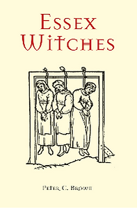 Essex%20Witches_edited.png