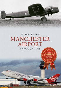 Manchester%20Airport%20Through%20Time_ed