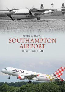 Southampton%20Airport%20Through%20Time_e
