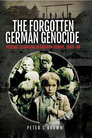 The Forgotten German Genocide.jpg